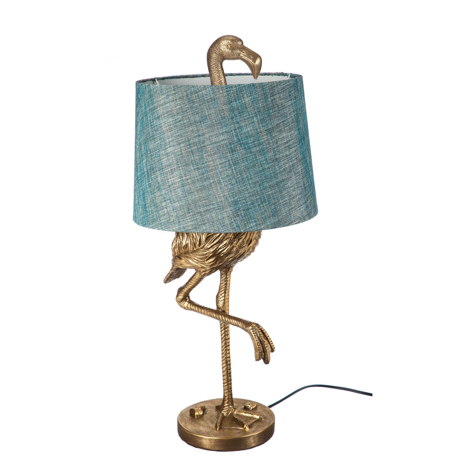 Cape-Craftsmen-Flamingo-Lamp