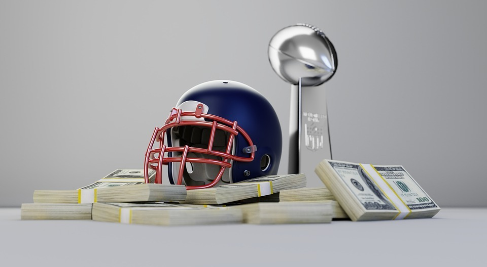 Simple Secrets to Successful Football Betting